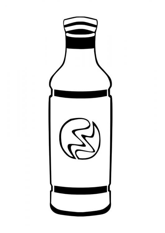 fles-bewegende-animatie-0005