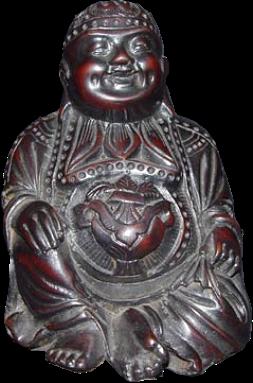 boeddha-bewegende-animatie-0001