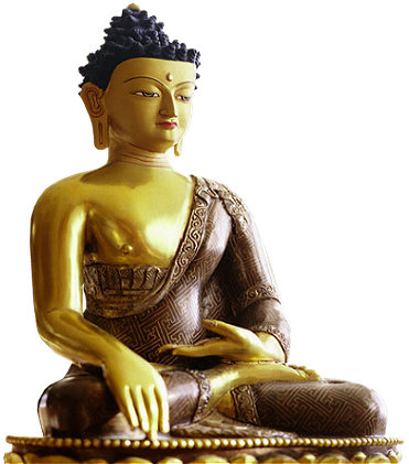 boeddha-bewegende-animatie-0002