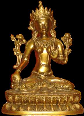 boeddha-bewegende-animatie-0003