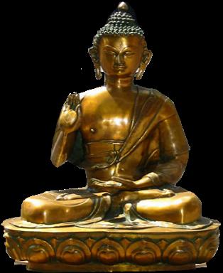 boeddha-bewegende-animatie-0004