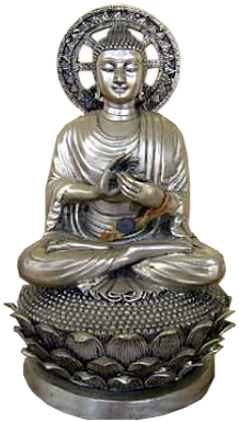 boeddha-bewegende-animatie-0006