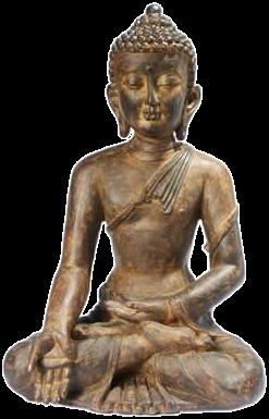boeddha-bewegende-animatie-0007