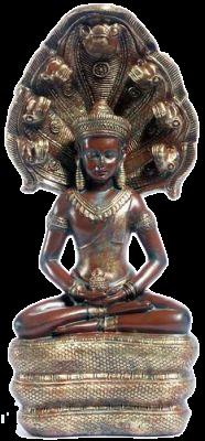 boeddha-bewegende-animatie-0008