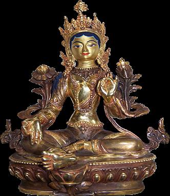 boeddha-bewegende-animatie-0009