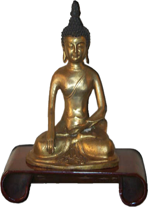 boeddha-bewegende-animatie-0012