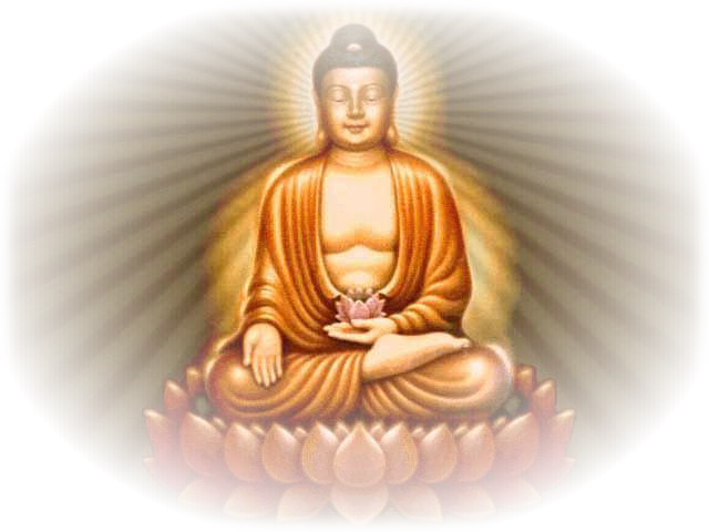 boeddha-bewegende-animatie-0014