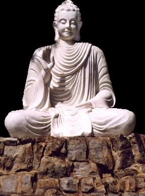 boeddha-bewegende-animatie-0015