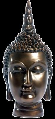 boeddha-bewegende-animatie-0016