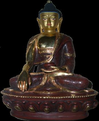 boeddha-bewegende-animatie-0018
