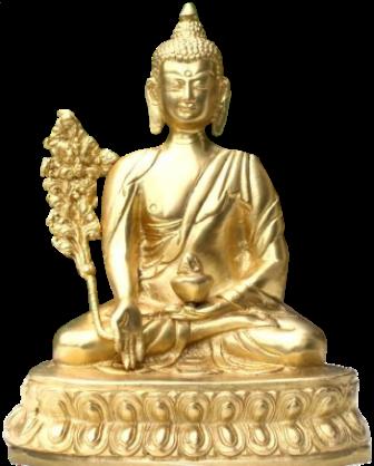 boeddha-bewegende-animatie-0020