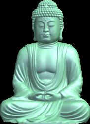 boeddha-bewegende-animatie-0022
