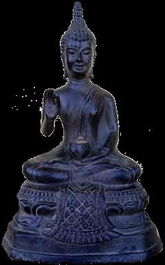 boeddha-bewegende-animatie-0023