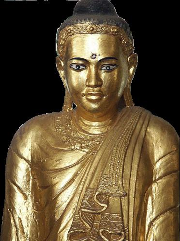 boeddha-bewegende-animatie-0025