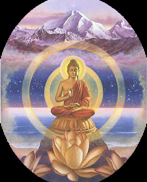boeddha-bewegende-animatie-0026