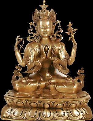 boeddha-bewegende-animatie-0027