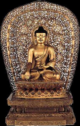 boeddha-bewegende-animatie-0031