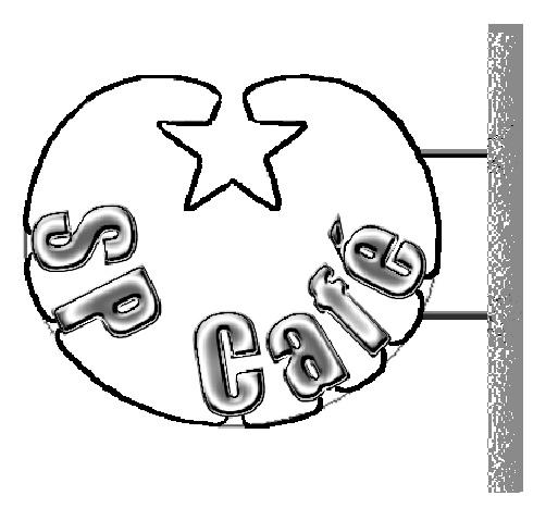 cafe-bewegende-animatie-0015