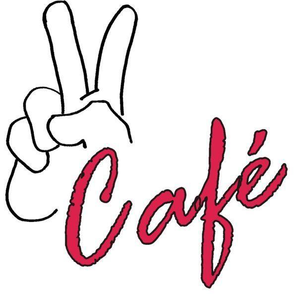 cafe-bewegende-animatie-0016