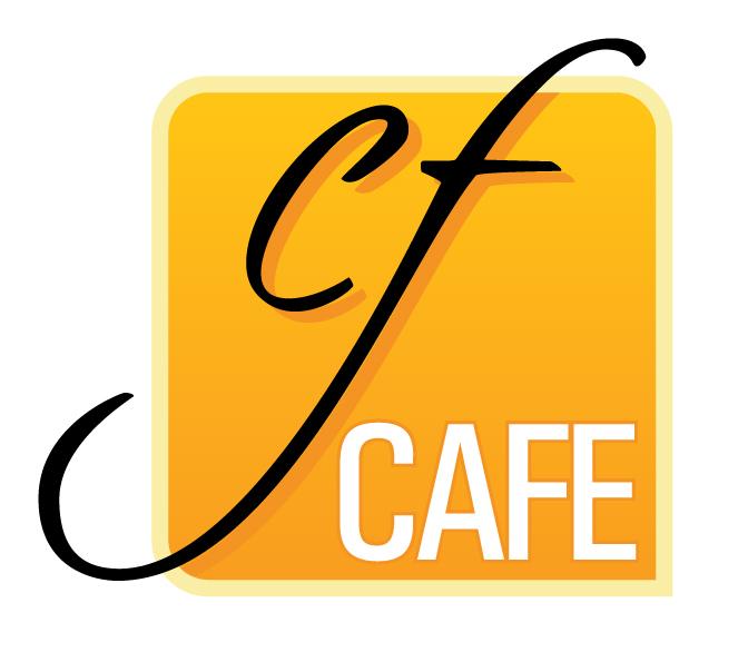 cafe-bewegende-animatie-0017