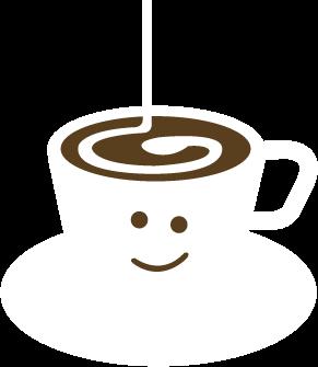 cafe-bewegende-animatie-0018
