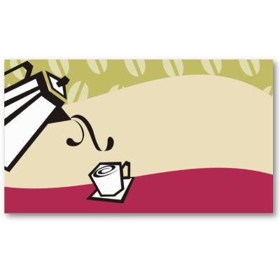 cafe-bewegende-animatie-0020