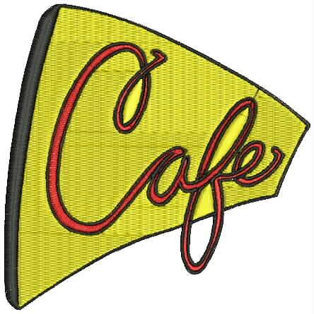 cafe-bewegende-animatie-0025