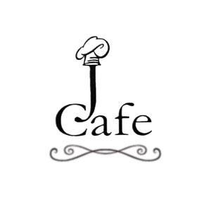 cafe-bewegende-animatie-0027