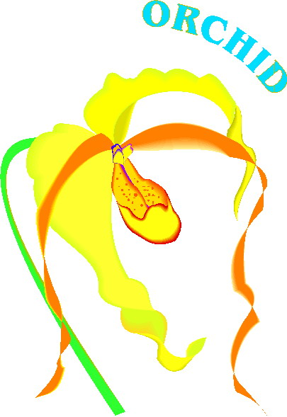 orchidee-bewegende-animatie-0011
