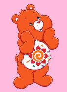 troetelbeertje-en-care-bear-bewegende-animatie-0034