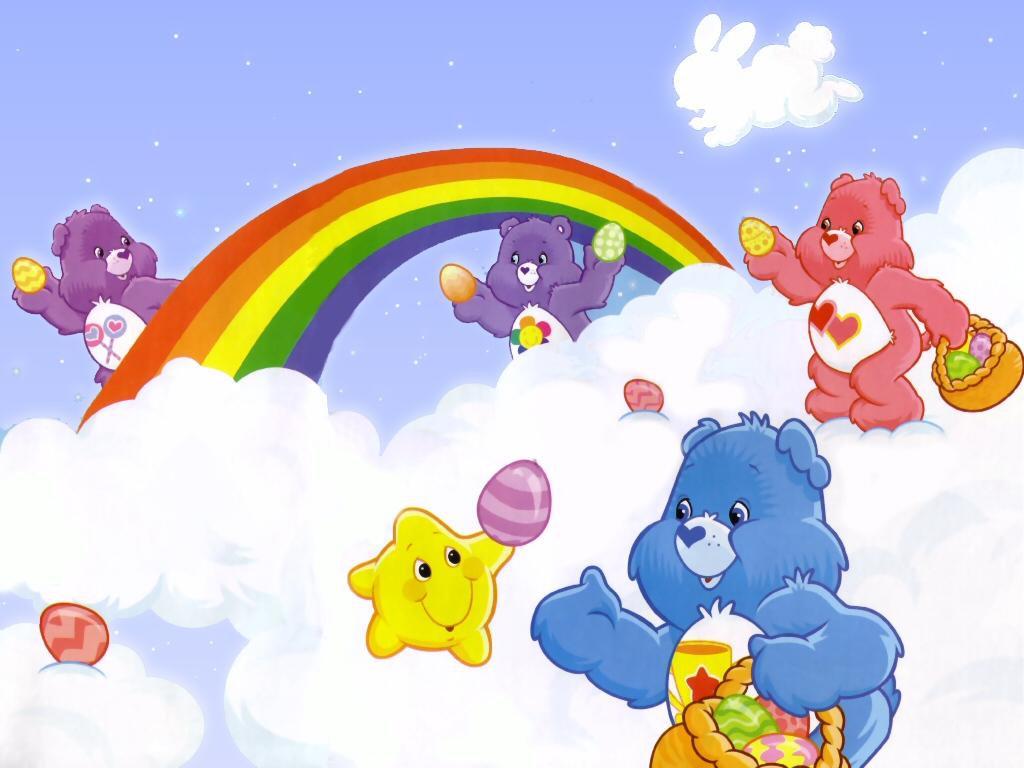 troetelbeertje-en-care-bear-bewegende-animatie-0035