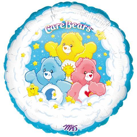 troetelbeertje-en-care-bear-bewegende-animatie-0045