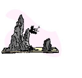 bonsai-boom-bewegende-animatie-0019
