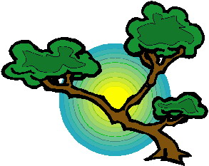 bonsai-boom-bewegende-animatie-0041