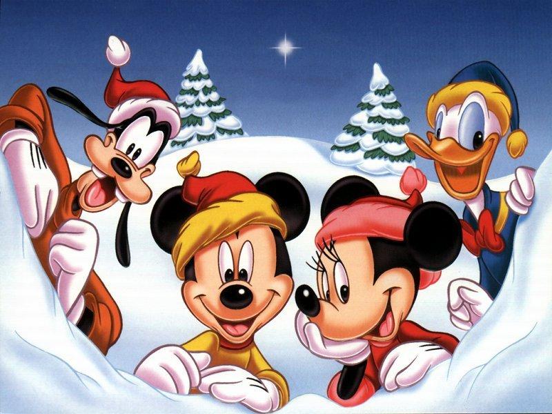 kerst-disney-bewegende-animatie-0621