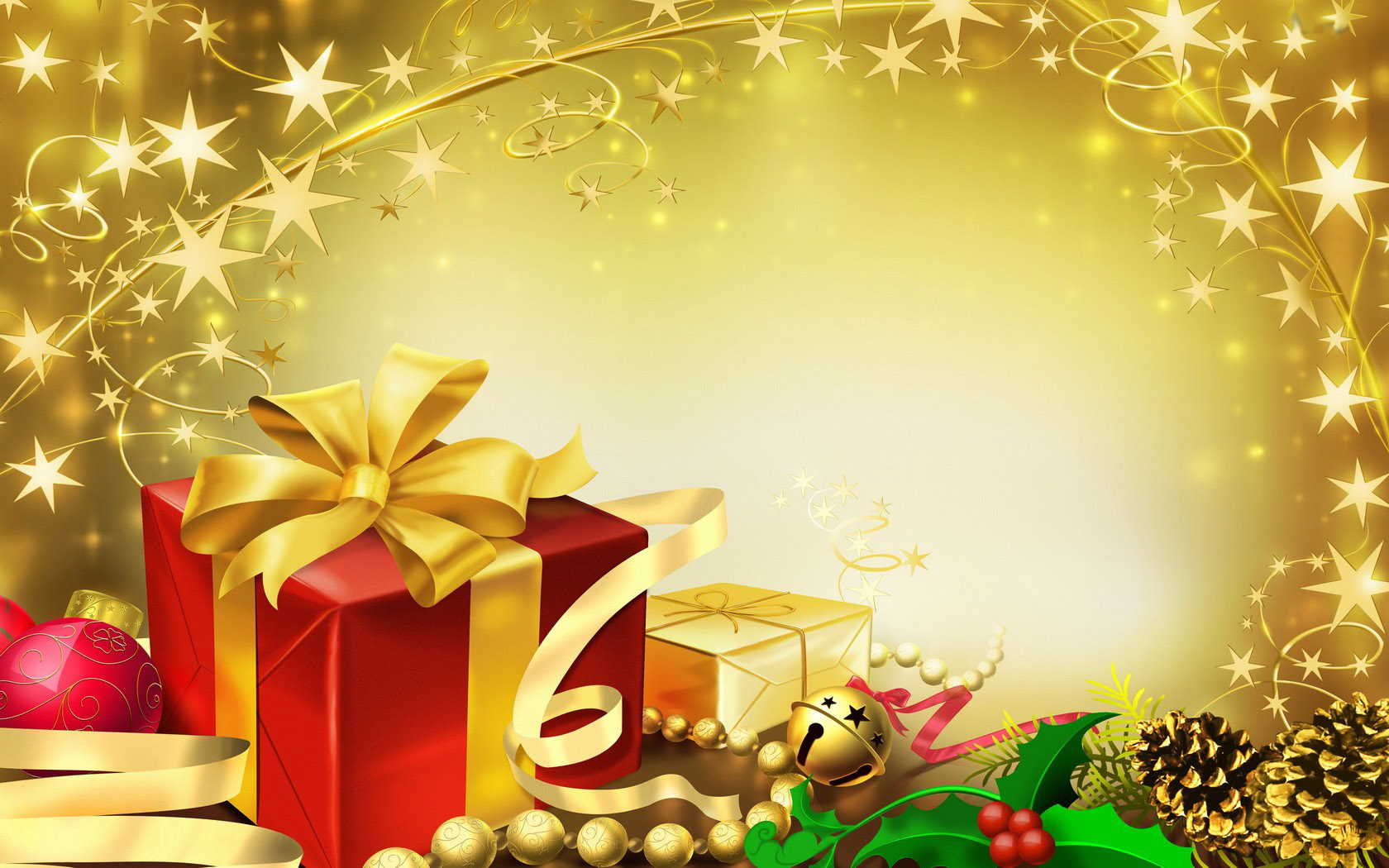 kerstcadeau-bewegende-animatie-0032