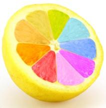 graphics-fruit-163228
