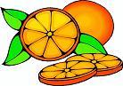 graphics-fruit-447440