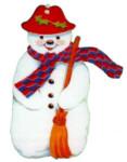 kerst-sneeuwpop-bewegende-animatie-0118