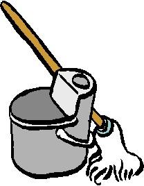 schoonmaken-bewegende-animatie-0066