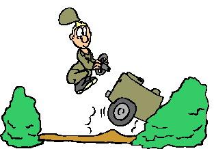 botsing-en-auto-ongeluk-bewegende-animatie-0039