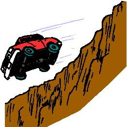 botsing-en-auto-ongeluk-bewegende-animatie-0042