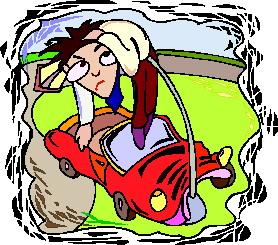 botsing-en-auto-ongeluk-bewegende-animatie-0045