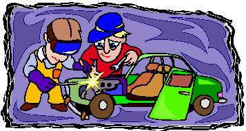 botsing-en-auto-ongeluk-bewegende-animatie-0046