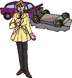 botsing-en-auto-ongeluk-bewegende-animatie-0051