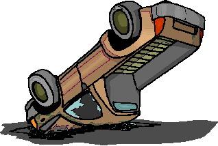 botsing-en-auto-ongeluk-bewegende-animatie-0054