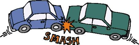 botsing-en-auto-ongeluk-bewegende-animatie-0055