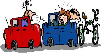 botsing-en-auto-ongeluk-bewegende-animatie-0056