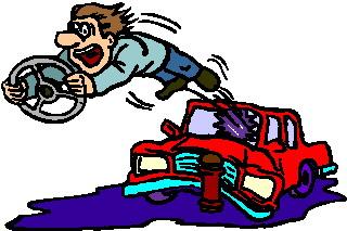botsing-en-auto-ongeluk-bewegende-animatie-0058