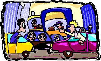 botsing-en-auto-ongeluk-bewegende-animatie-0059